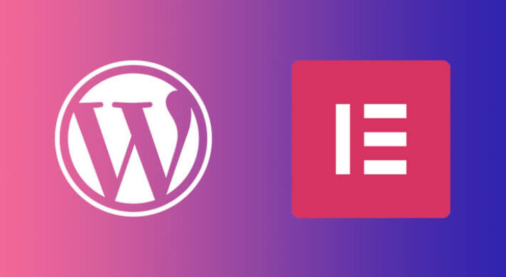 How to install the Elementor WordPress page builder and use it the right way?